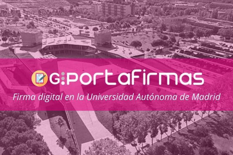 campus UAM