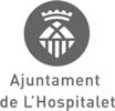 ayto-hospitalet