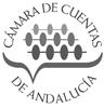 camara-cuentas-andalucia