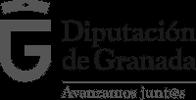 diputacion-granada