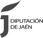 diputacion-jaen