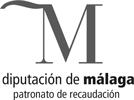 diputacion-malaga-patronato-recaudacion