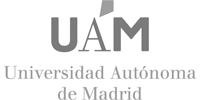 uni-autonoma-madrid