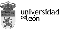 uni-leon