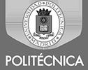 uni-politecnica-madrid